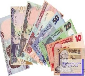 NO Foreign Transactions with your Naira ATM/Debit/Credit Cards from January 2016